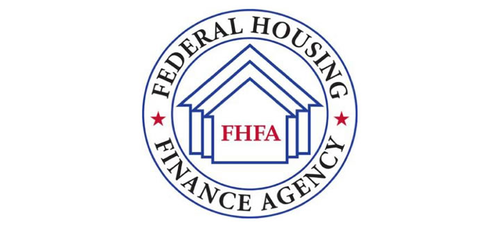 FHFA-principal-reduction-hp-4_11_12.jpg