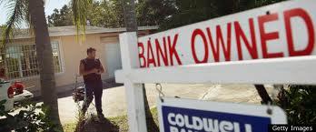 bank owned.jpg