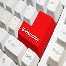 bankruptcy keyboard.jpg