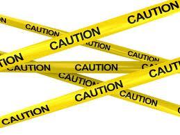 caution.jpg