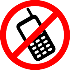 cell phone stop 2.png