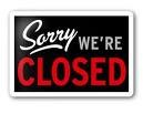 closed.bmp