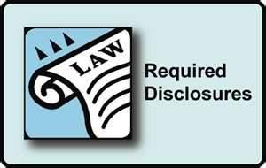 disclosures.jpg