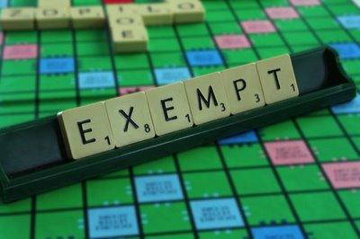 exempt-full.jpg