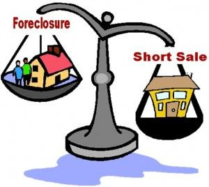 forclosure-vs_-short-sale~s400x400.jpg