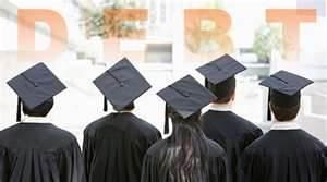 graduates student loan debt.jpg