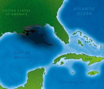 gulf-spill-map-350.jpg