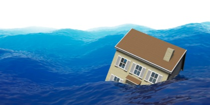 house on tide.jpg