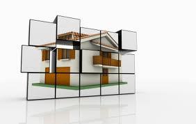 mortgage puzzle.jpg
