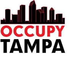 occupy tampa.jpg
