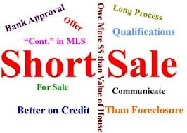 short sale mix.jpg