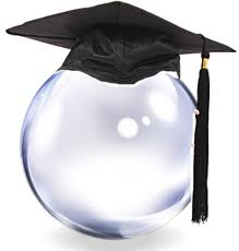 student loan bubble.jpg