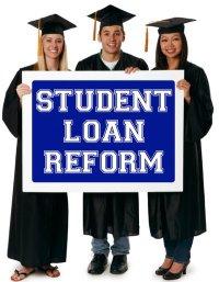 student loan reform.jpg