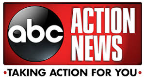 abc-action-news