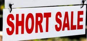 short-sale-300x141