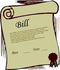bill-law