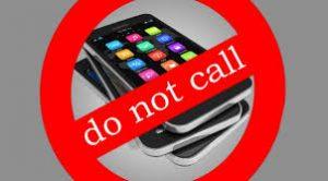 do-not-call-300x166