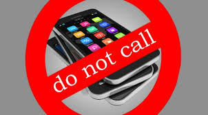do-not-call