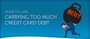 too-much-debt-300x132
