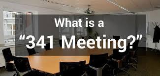 341-meeting