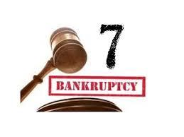 bankrupty-7