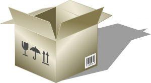 box-300x165