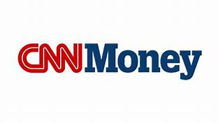 cnn-money