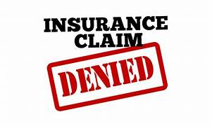 insurance-claim-denied