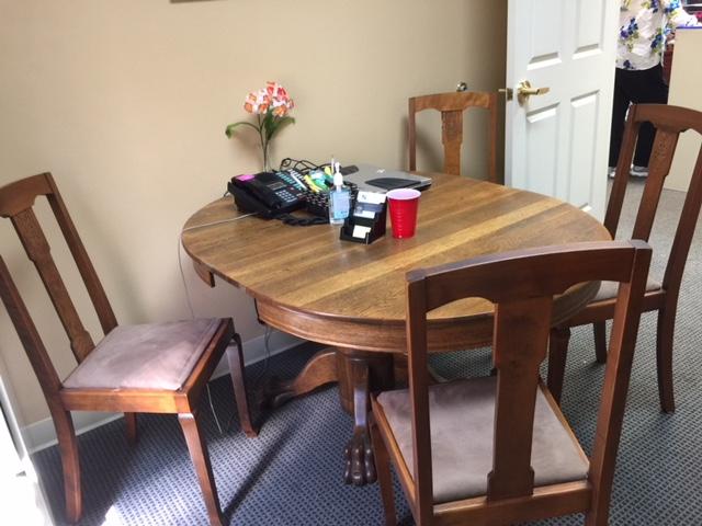 conf-table