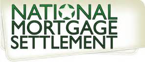 national-mort-settlement