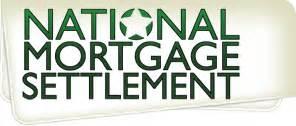 national-mort-settlement