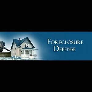 foreclosure-defense