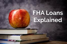 fha-apple