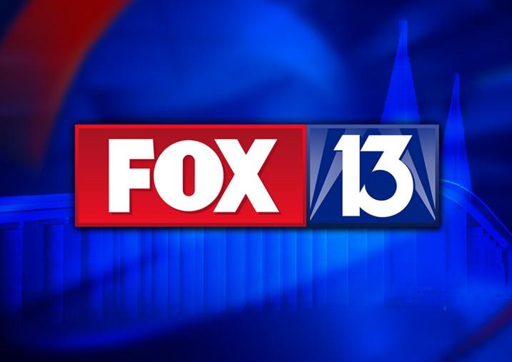 Fox-13-News-Tampa-Bay