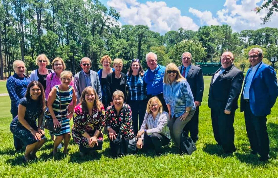 Judges-District-Tampa-Student-Loan-Portal-Presentation