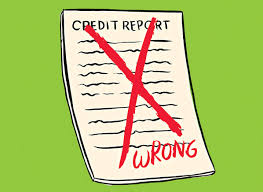 credit-report-wrong