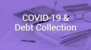 debt-collection-covid-19