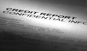 credit-confid-info