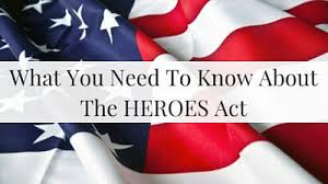 heroes-act