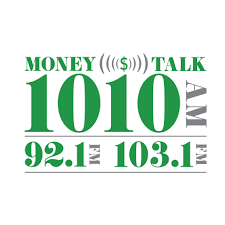 money-talks-1010