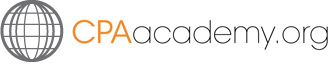 CPAacademy-logo