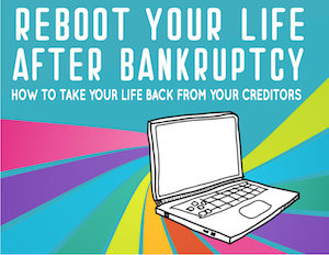 reboot_your_life_after_bk-ebook-pic