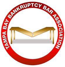 TBBBA-logo