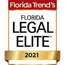 Fl-Legal-Elite