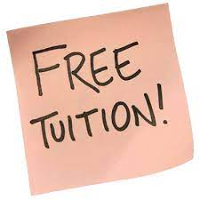 free-tuition
