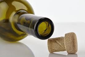 empty-wine-bottle