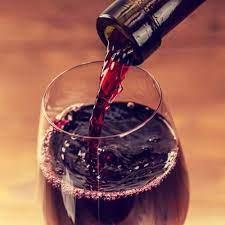 pour-more-wine