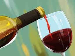 pour-wine
